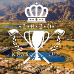 KINGS CUP for Web