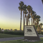 PGA WEST THE WESTERN HOME OF GOLF IN AMERICA