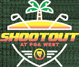 Shootout at PGA WEST_Color_FGV_Match_Coral_Transparent_Backround