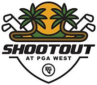 Shootout1-2021-outline-WEB