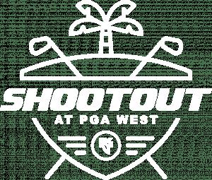 ShootoutW2-2021