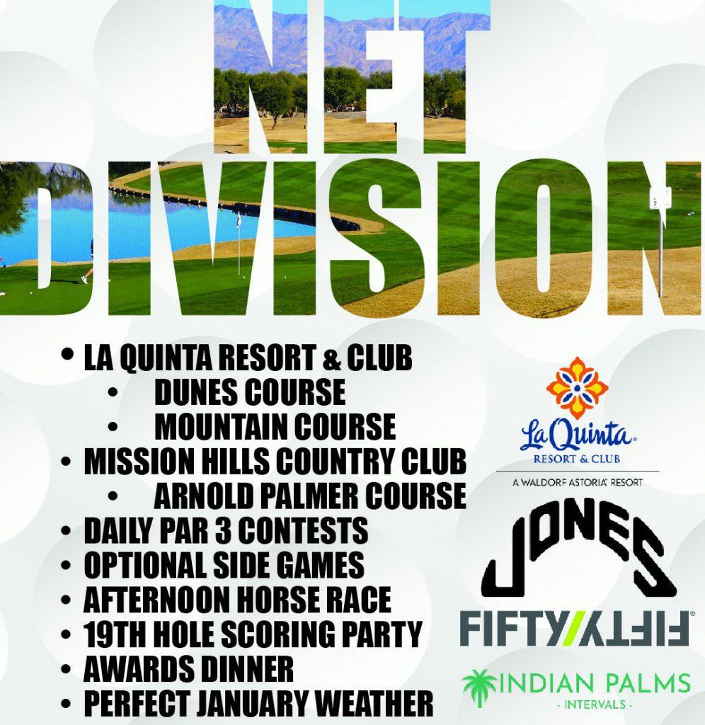 Social Media Flyers_Net_Division